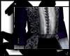 [TN] Twilight Coat