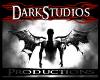 Darks Vb