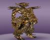 metalolgy M furry bundle