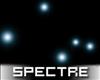 Bright Lights [SP]