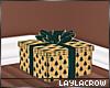 ☽ Box