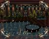 PLJ Night & Day Mansion