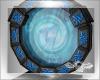 ~a~ Triforce Portal Blk