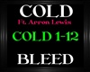 Cold~Bleed