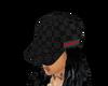 $Cap BLK