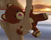 .:N:. TeddyBear