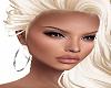 Sexy Eyebrows Model Head