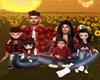 Quadro Family