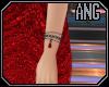 [ang]Striking Bracelet L