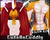 [CAC] Goulda M Skin