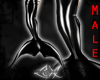 -LEXI- Latex Mertail M