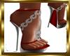Ruby Diamond Shoes