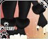 [Pets] Zorro | fluff set
