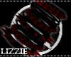 !X Red Bracelet V2