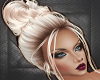 Clio Blonde Beauty