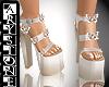 $.Heels