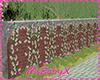 [1V4] Rose Wall