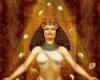 Bast Cat Goddess
