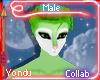 Jade Hair 3