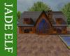 [JE] Woodland Villa