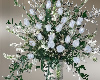 `EC Elegant BbBlue Roses