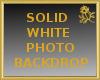 SoldiWhitePhoto Backdrop