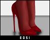 Babe Heels 🔥