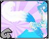 [.G]Neon Flicka v3 Tail