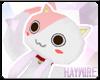 :NomYenNeko-Doll