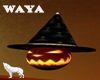 waya!HalloweenCompanion