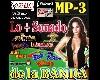 Lo + Sonado d Bandas MP3