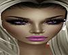 SCP-Viper HD Lash Brow6