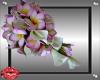 Wedding bouquet 16
