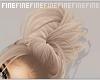 F. Elina Blonde