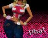 Fashiongurl fig82