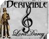 [LD]TrebleClefLegs DRV