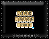 LiveLaughLove Badge