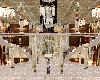 Golden Ivory Ballroom