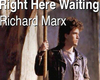 Richard Marx Waiting 4 U