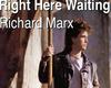Richard Marx Waiting 4 U