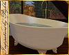 I~Loft Couples Bath Tub