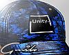 Unity Snapback