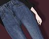 Cec high waist jeans