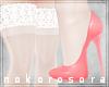 n| My Cupid Heels Diva