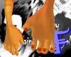 Anyskin Small Paw F
