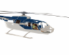 COPTER ANIMATED