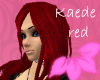 ~Bloody~ Kaede red