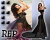 -Ext. Selena Gomez Skirt