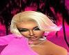Qialynn Blonde Pink