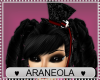 [A]Lolita TopHat